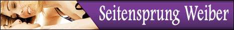 551 Seitensprung Treffen mit Amateur Weiber